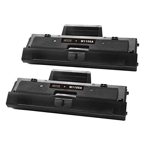 toner impresora hp laser 107 w on-line