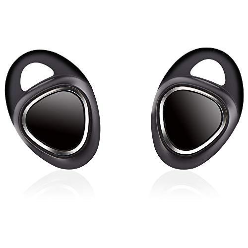 KEERADS sport Dans l'oreille Oreillette Sans fil Sans fil casque de musique pour Samsung Gear iConX SM-R140 Mini casque stéréo sans fil Bluetooth
