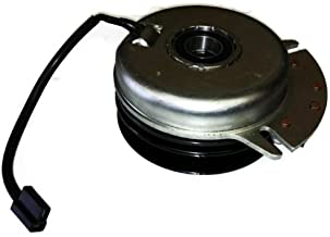 Lawn Mower Electric PTO Clutch Replaces CUB Cadet 717-3385a