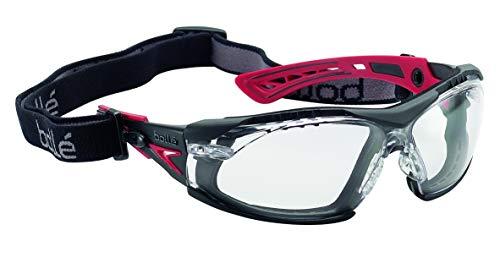 'Bollé–Gafas protectoras