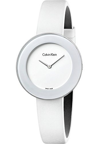 Reloj Calvin Klein - Mujer K7N23TK2