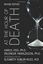 Best at the hour of death Reviews
