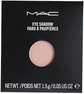 MAC Eye Shadow Refill: Yogurt