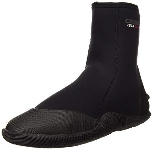 Cressi Isla Boots - Premium Neopren...