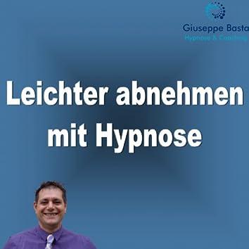 Leichter abnehmen mit Hypnose