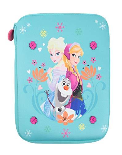 Official Frozen iPad Case