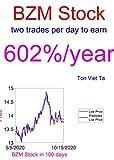 Price-Forecasting Models for Blackrock Maryland Muni Trust BZM Stock (English Edition)