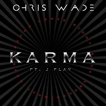 Karma (feat. J Play)