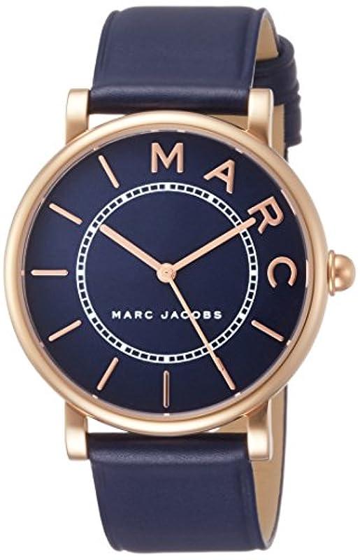 MARC JACOBS 여성 시계 MJ1534