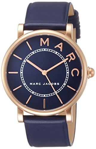 MarcJacobs ROXY MJ1534 レディース