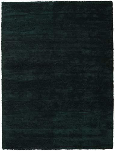 RugVista New York - Deep grün Teppich 300x400 Orientalischer Teppich