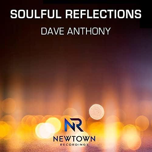 Dave Anthony