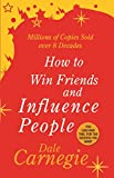 Part one fundamental techniques in handling people Part two six ways to make people like you Part three how to win people to your way of thinking Part four be a leader how to change people without giving offense or arousing resentment