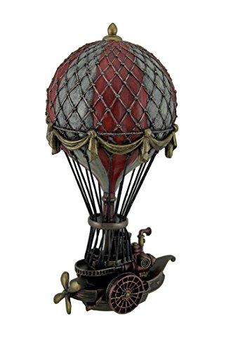 Veronese Design Air Balloon