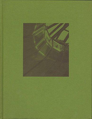 Deckenverkleidungen. Planung und Gestaltung, Material und Konstruktion.