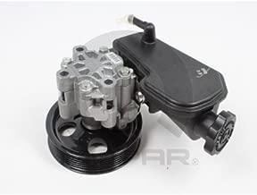 Mopar 5285 5186AH, Power Steering Pump