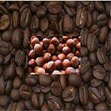SABOREATE Y CAFE THE FLAVOUR SHOP Café en grano Natural 100% Arábica Aromatizado Sabor...
