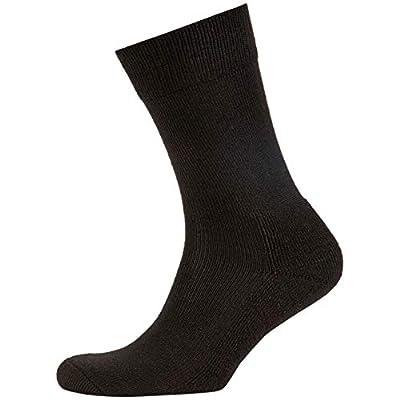 SealSkinz Solo Merino Thermal Liner Socks
