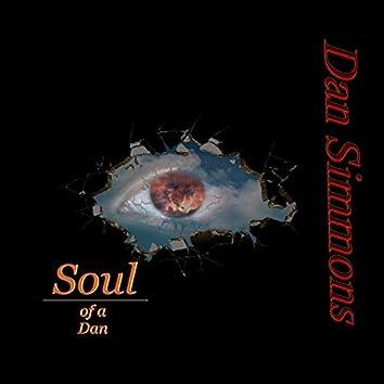 Soul of a Dan