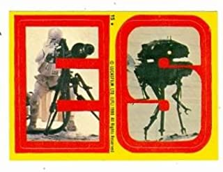 Best 1980 empire strikes back trading cards Reviews