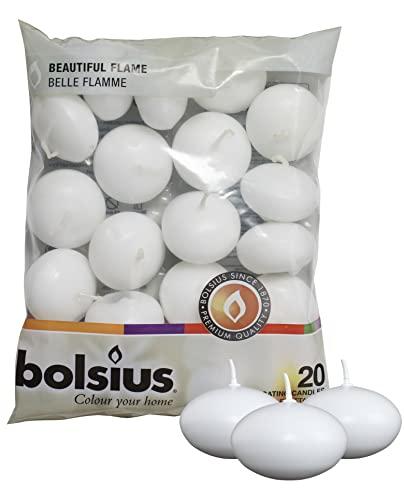 Bolsius -  bolsius 103632053702