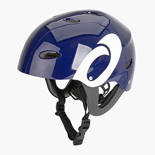 Osprey Casco Azul, Azul, S