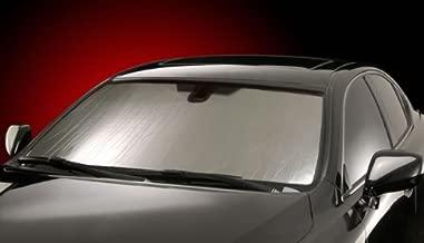JuicedHybrid 2006-2009 PONTIAC G6/GXP (Coupe/Convertible) Custom Fit Sun Shade Heat Shield