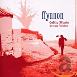 CELTIC MUSIC FROM WALES - FFYNNON