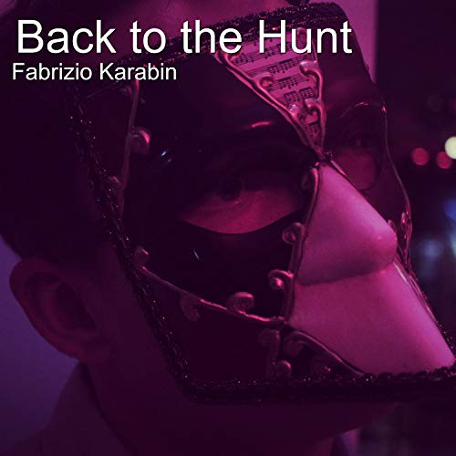 Back to the Hunt