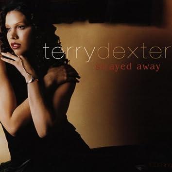 Terry Dexter (U.S. Version)
