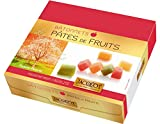 Pâtes de Fruits, Geleefrüchte aus Frankreich, 1kg