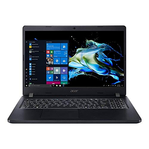 Compare Acer TravelMate P215 (NX.VJYEK.00E) vs other laptops