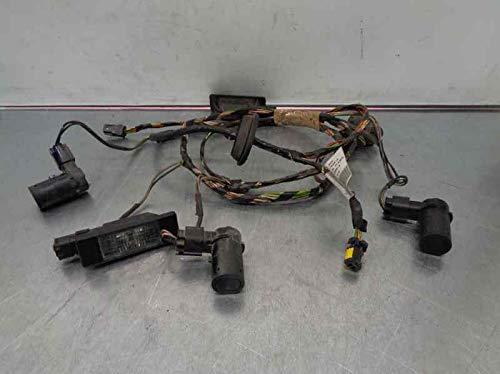 Sensor De Aparcamiento P 607 (s1) 9637213380 (usado) (id:rectp3033795)