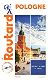Guide du Routard Pologne