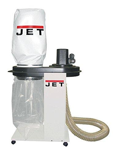 JET DC-1300 - Absaugung - 230V