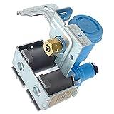 Electroválvula de 2 vías Frigorífico, congelador DA62-00914A SAMSUNG