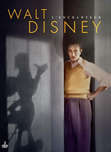 Walt disney [FR Import]