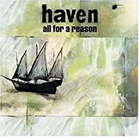 ALL FOR A REASON (CCCD)
