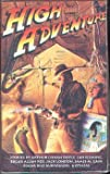 High Adventure 1566192811 Book Cover