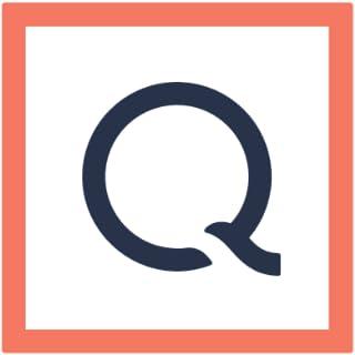 QVC Mobile Shopping (US)