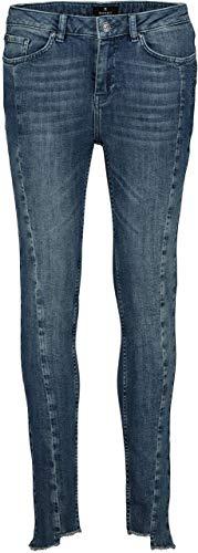 MONARI , blau(Jeans), Gr. 38
