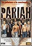 Pariah (1998) ( Social Outcasts (Skinheads vs. Hooligans) ) by Damon Jones