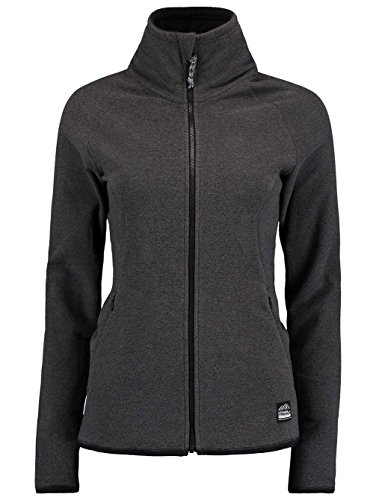 O\'Neill Damen Fleecejacke Ventilator Full Zip Fleecejacke