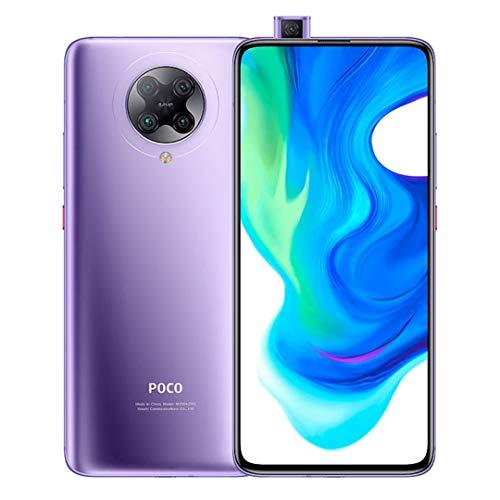 Xiaomi POCO F2 Pro - 8GB/256GB