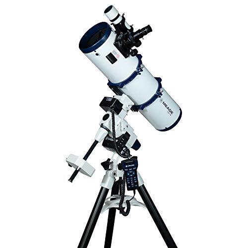 Meade Telescopio N 150/750 LX85 Goto