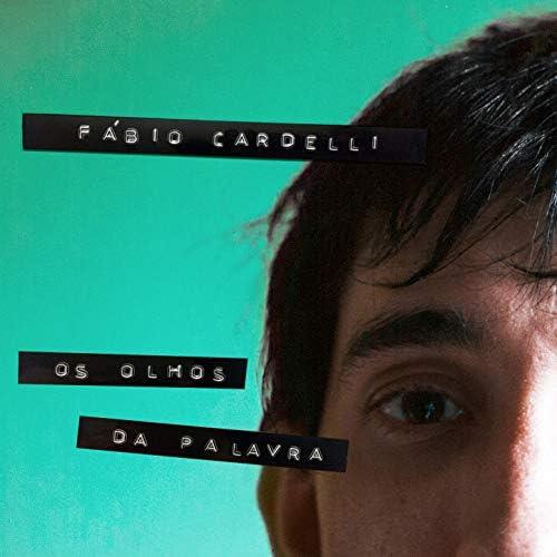 Fábio Cardelli