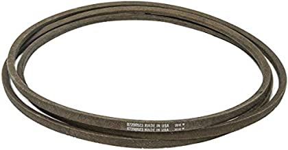 Ariens Genuine OEM Gravely Lawn Mower Deck Belt 07200523