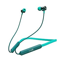 best-earphones-under-1500-with-mic-in-india