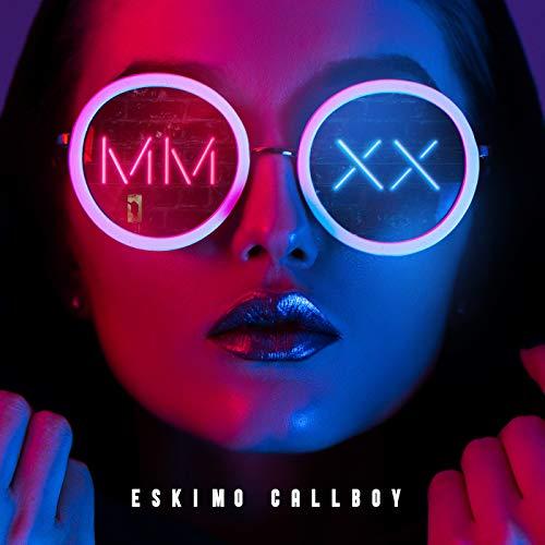 MMXX - EP [Explicit]