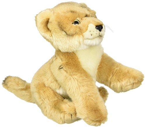Lelly Lelly692002 23 cm bébé Lion Peluche